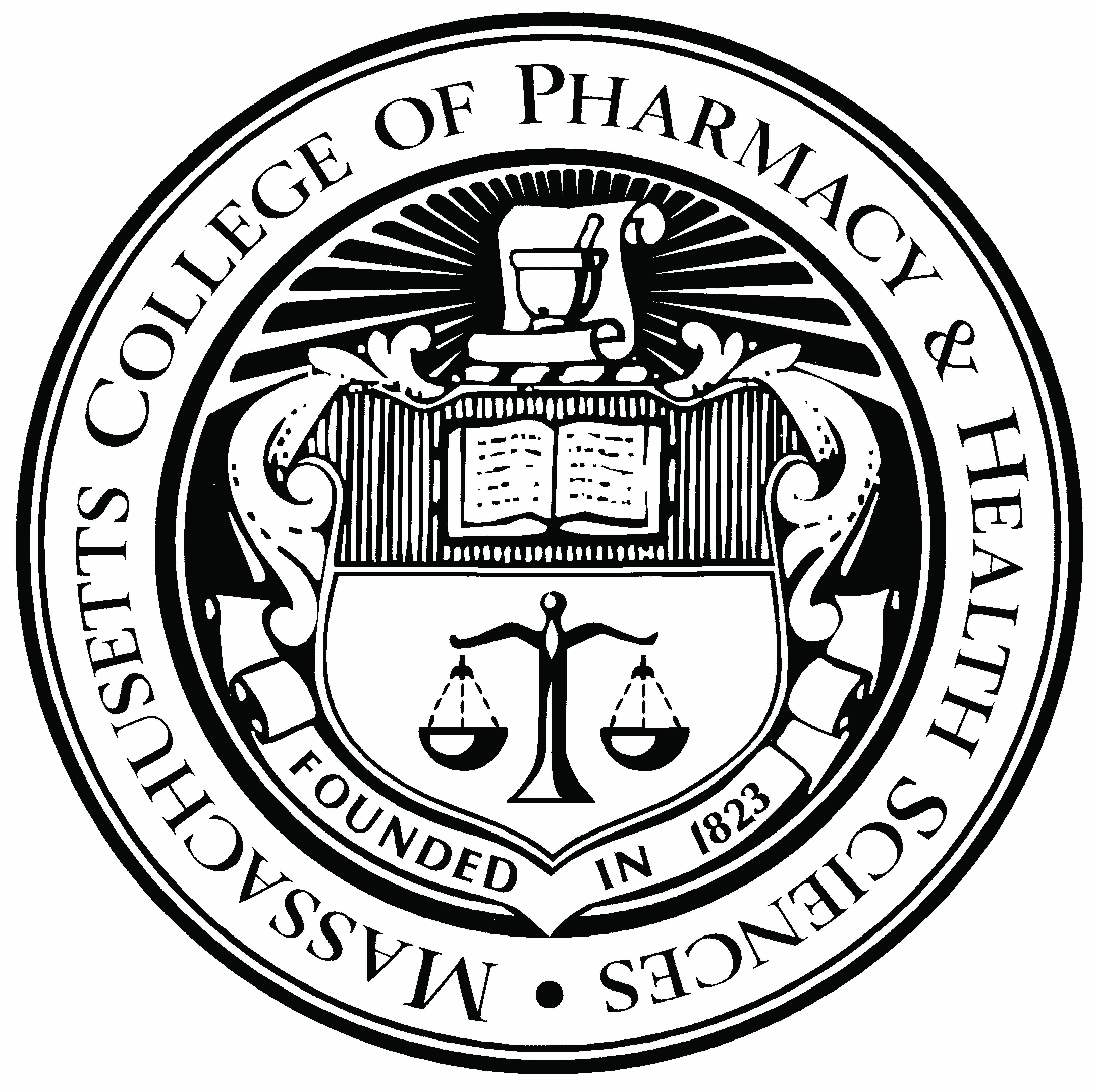 Uniphyl Cr Us Pharmacy