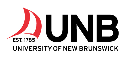 University of New Brunswick - Fredeructib