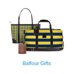 Balfour Special Gifts