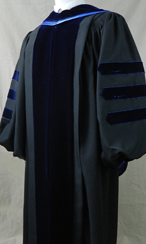 Doctoral