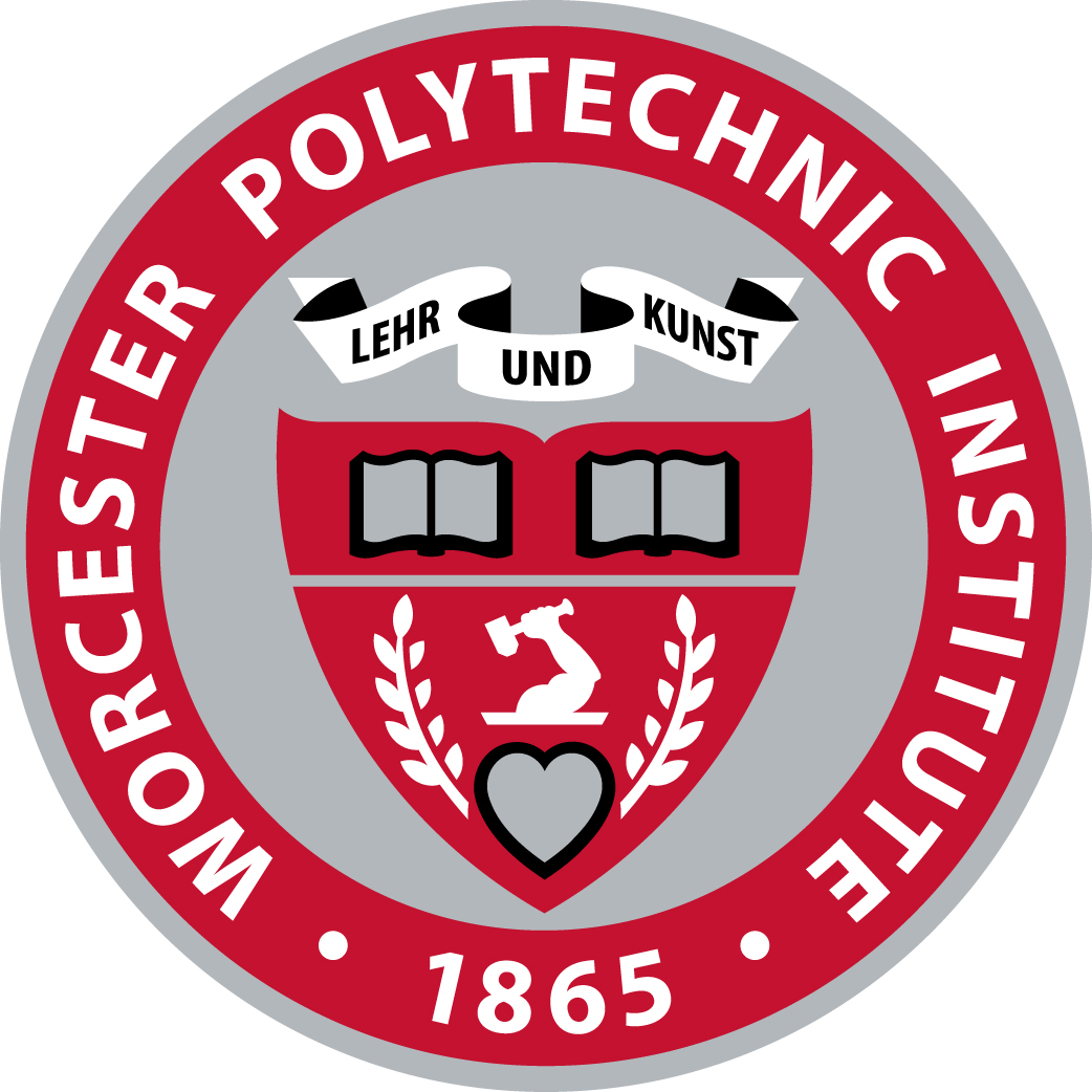 Worcester Polytech Institution